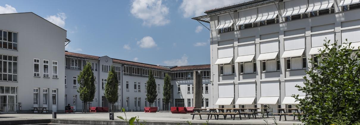 Hochschule-Landshut_Campus